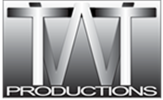 TWT Productions
