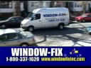 WindowFix Commercial #1 - Produced by TWT Productions nd written and directed by Mike Pettersson